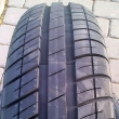 Goodyear Efficientgrip Compact 195/65 R15 95T XL