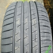 Goodyear Efficientgrip Performance 205/50 R17 93V XL
