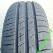 Goodyear Efficientgrip Performance 185/60 R14 82H