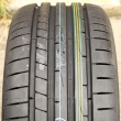 Dunlop SP Sport Maxx RT 2 215/45 R17 91Y XL