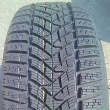 Dunlop Winter Sport 5 215/55 R17 98V XL
