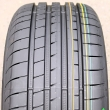 Goodyear Eagle F1 Asymmetric 3 245/40 R18 97Y XL